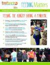 Fall 2020 Feeding Matters